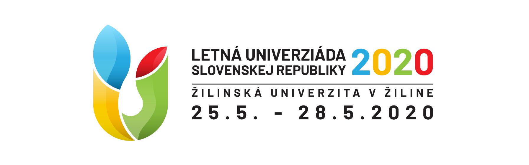 Letná Univerziáda